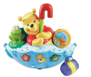 Den Winnie Puuh Badespaß kaufen