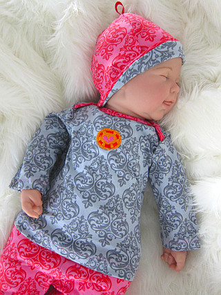 farbenmix-baby-basics-wunschfee