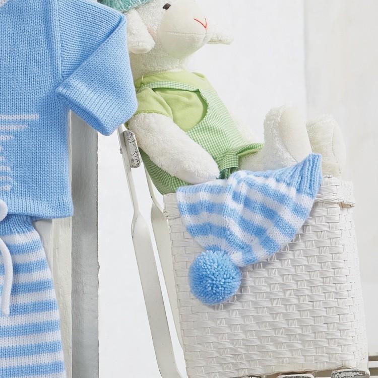 fischer-wolle-babygarnitur-wunschfee