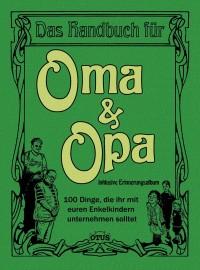 handbuch-oma-und-opa-wunschfee