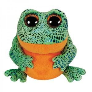 glubschi-frosch-wunschfee