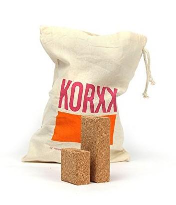 Korxx Starter-Set mit 10 Bausteinen kaufen