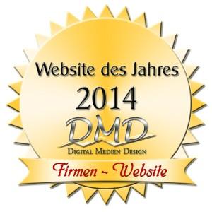 webseite-des-jahres-2014