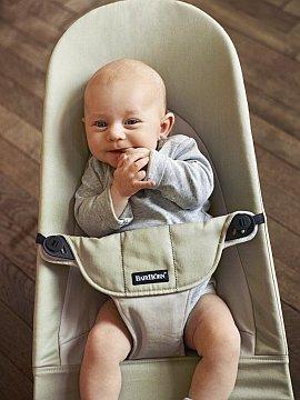 Die BABYBJÖRN Babywippe Balance Soft kaufen