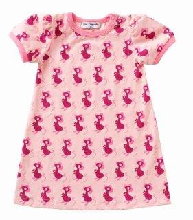 Rosa Kleid Maus von Mini Cirkus kaufen