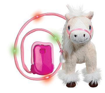 Das Animagic Pony TESSIE kaufen