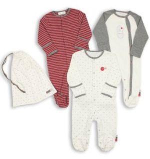 Das Baby-Bekleidungs-Ser The Essential One kaufen