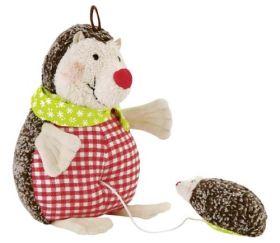 Die Spieluhr IGEL PAUL von Käthe Kruse kaufen