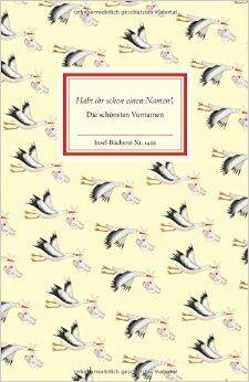 Das Buch - Habt ihr schon einen Namen? - kaufen