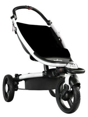 Den RECARO ZEN Buggy/Kinderwagen kaufen