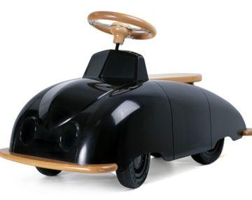 Das Rutschauto SAB Roadster von Playsam kaufen