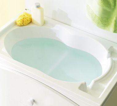 wickeltisch und badekommoden kombiniert von pali wunschfee. Black Bedroom Furniture Sets. Home Design Ideas
