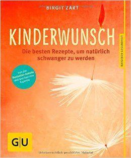 Das KINDERWUNSCH von Birgit Zart kaufen