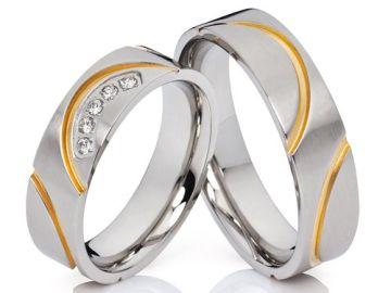 Die schönen Verlobungsringe bei Amazon kaufen