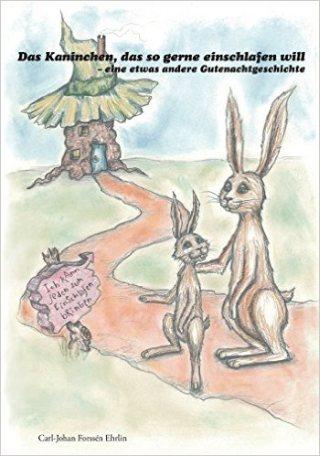 Das Buch - Das Kaninchen, das so gerne schlafen will - kaufen