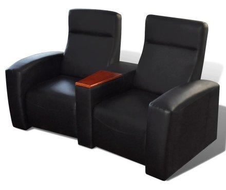 die besten sitzm bel f r gem tliche stunden im heimkino wunschfee. Black Bedroom Furniture Sets. Home Design Ideas
