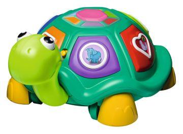 Die 5-in-2 Lernspaß-Schildkröte von Ravensburger kaufen