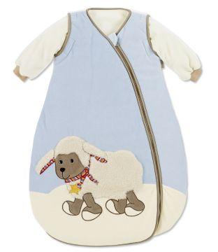 Den Baby-Schlafsack Stanley von Sterntaler kaufen