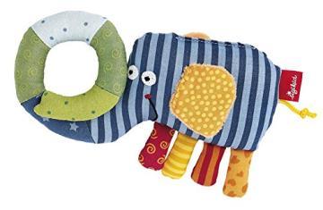 spielen mit dem baby babyspiele f r das 1 jahr wunschfee. Black Bedroom Furniture Sets. Home Design Ideas