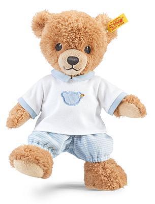 Den Schlaf-gut-Bär von Steiff für das Baby kaufen
