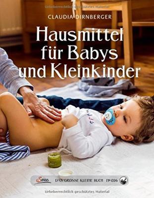 Baby durchfall wunder po