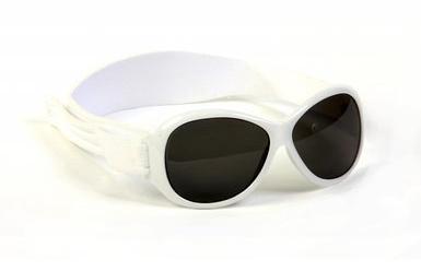 Die Retro-Sonnenbrille für Kleinkinder von Baby Banz kaufen