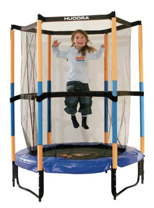 kinder trampolin tipps zum kauf wunschfee. Black Bedroom Furniture Sets. Home Design Ideas