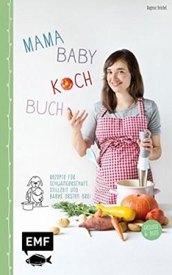 salziges in der schwangerschaft