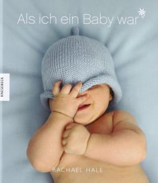 Das Buch - Meine ersten fünf Jahre für den Jungen - bestellen