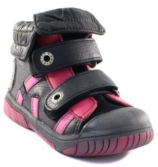 Die robusten Mädchen-Schuhe Artisnow2 von Babybotte bestellen