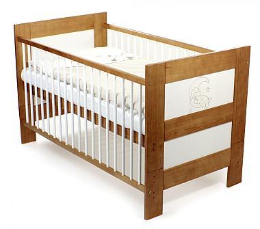 Das Baby Vivo Kinderbett-Juniorbett bestellen