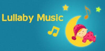 Die kostenlose App - Lullaby, Wiegenlieder und Schlaflieder für das Baby bestellen