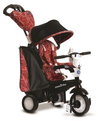Das Smart Trike Kinderdreirad CHIC bestellen