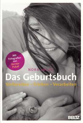 Das Geburtsbuch - vom Kaiserschnitt bis zur Hausgeburt - bestellen