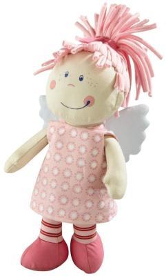 Die Schutzengel-Puppe Tine von HABA bestellen