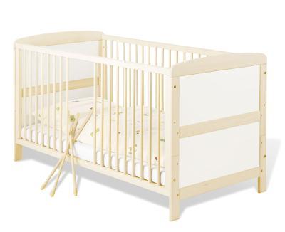 Das universelle Babybett Florian von Pinolion bestellen