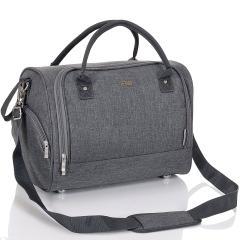 Das wunderschöne Wickeltasche von LCP bestellen