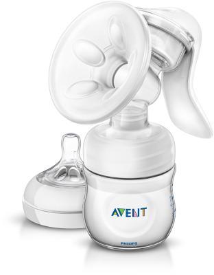 Die Handmilchpumpe SCF330/20 von Philips Avent bestellen