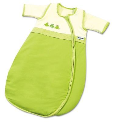 Den Baby-Ganzjahres-Schlafsack von Gesslein bestellen