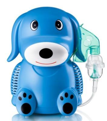 Das Inhalationsgerät speziell für Kinder bestellen