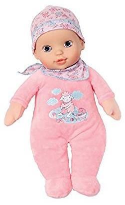 Die Puppe - Baby Annabell® Newborn - von Zapf bestellen