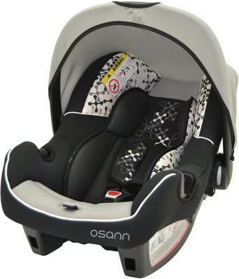 Die Babyschale BeONE SP von Osann bestellen