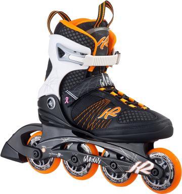Die K2 Inline Skates ALEXIS 80 für Damen bestellen