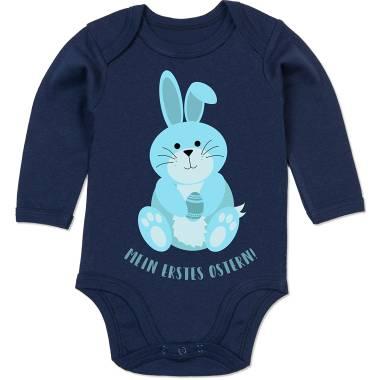 Das Baby-TShirt - Mein erstes Ostern - bestellen