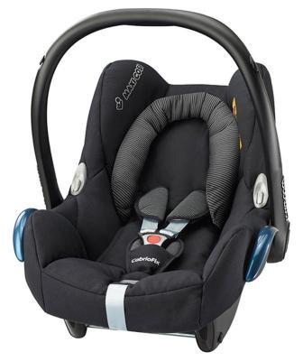 Die Babyschale CABRIOFIX von Maxi Cosi bestellen