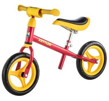 Das neue Laufrad Speedy 2.0 von Kettler bestellen