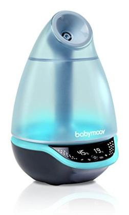 Den Babymoov Digitaler Luftbefeuchter bestellen