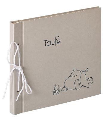 Das schöne Taufalbum - Meine Taufe Madu - bestellen