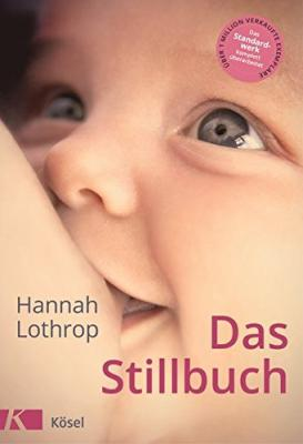 Das Stiilbuch von Hannah Lothrop bestellen