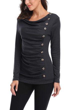 Das Miss Moly Damen Langarmshirt bestellen
